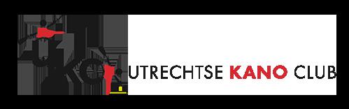 Utrechtse Kano Club
